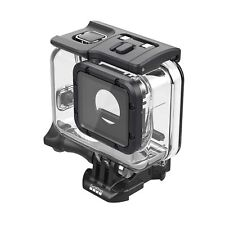 GoPro Super Suit Housing für HERO5+6 Black