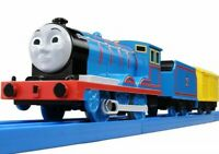 PLARAIL Thomas & Friends Train TS-02 (2018) Edward TAKARA TOMY RAILWAY NEW