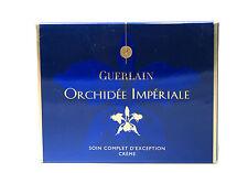 GUERLAIN ORCHIDEE IMPERIALE CREAM 50 ML.