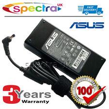 Genuine Original Asus x551m x58l x53s Ordinateur Portable Charger AC Power Adaptateur Cable/Lead