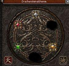 Metin2 Genesis10 Won Yang