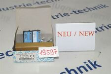 SICK WSWE160-P440 Einweglichtschranke WSWE160P440