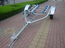 Jet Ski trailer brand new