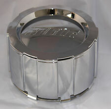 AMERICAN EAGLE ALLOYS ACC 3242 06 WHEEL RIM CENTER CAP 3242 MADE IN KOREA