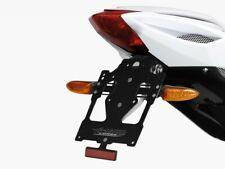 Plate support sport MV Agusta F3 - SPPTT001F3
