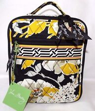 VERA BRADLEY - MAKES A GREAT COSMETIC CASE - DOGWOOD - NEW WITH TAG