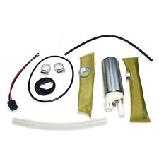 New For Buick Chevrolet GMC Sonoma C2500 Fuel Pump Module Repair set 19239667