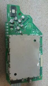 Bose Wave Music Sys AWRCC CD Player Radio CD Control Circuit Board 269837-001