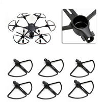 Release Propeller Guards Quick Protector Ring For YUNEEC Typhoon H H480 RC Drone