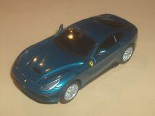 Carrera Go 64055 Ferrari F12 Berlinetta