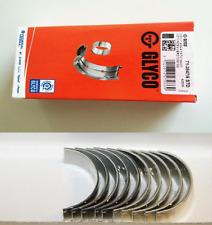 Conrod Big End Bearings GLYCO VW 2.5l TDI LT28 T4 71-3847/5 STD