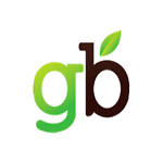 greenbrownecoproducts