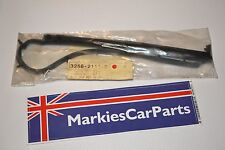 MERCEDES E Class W210 Lower Lighting Unit Seal Left New Genuine 2108260580