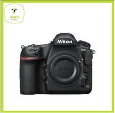 """Nikon D850 Body 45.7mp 3.2"""" Full Frame Brand New"""