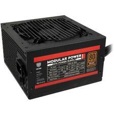 Kolink Modular Power 80 PLUS Bronze Netzteil - 500 Watt