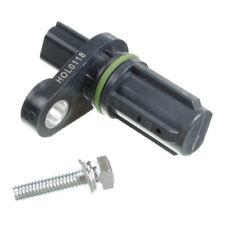 Engine Crankshaft Position Sensor Holstein 2CRK0307