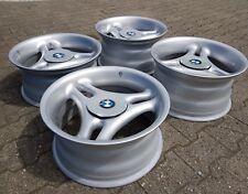 BMW FELGEN ALUFELGEN STYLING 38 (8Jx+9Jx17 ET20+26) E39 E34 E32 E36 E46 E38 USW