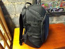 DSLR Camera Backpack (Case Logic) Excellent Condition