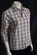 Hüftlange Damenblusen, - tops & -shirts im Blusen Cecil aus Baumwolle