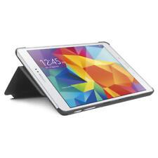 Funda tablet mobilis C1 Galax Pdi02-ac01311130