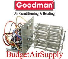 Goodman/AMANA  HKSC15XB 15kw(51,150 BTU) Heat Strip Smart Frame-(WITH BREAKER)