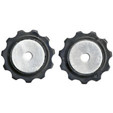 SRAM Derailleur Pulleys for 2003-07 X0 short cage X9 and X7
