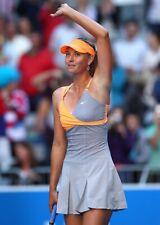 Nike Australian 2011 Tennis Dress. Maria Sharapova. Size M. Excellent Condition