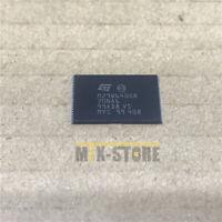 5PCS M29W640GB70NA6 TSOP-48 NOR Flash Parallel 3V/3.3V 64M-bit 8M x 8/4M x 16Bes