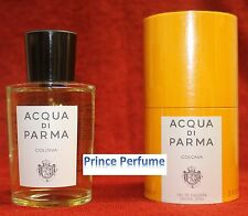 ACQUA DI PARMA COLONIA EDC NATURAL SPRAY - 100 ml