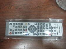 Original Pioneer VXX2965 DVD Remote Control #T1757 YS