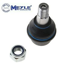 Dodge Freightliner For Mercedes Sprinter Suspension Ball Joint Front Lower Meyle
