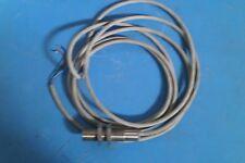 RECHNER 101900 L3E/L51440 SENSOR