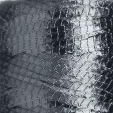 Bergere De France LUMIS ovillo de lana - Gris fonce - 54760 (50g)