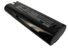 NEW Battery for Milwaukee P7.2 AL7 Ni-MH UK Stock
