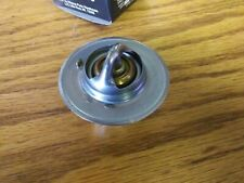 180f/82c Thermostat 200-180JV Motorad 20081