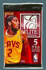 Panini Basketball Trading Cards 2013-14 Season