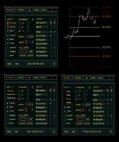 Automatic Pivot Points - Pivot Points On Steroids - Forex MT4 indicators
