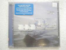 A-HA Aha 25 Aha 25 2 CD 2010 38 classics butterfly RARE INDIA HOLOGRAM NEW
