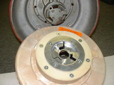 "Clarke FM-13 PAD DRIVER ,13""  floor buffer .OEM Quality !"
