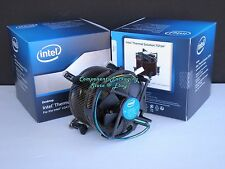 Intel Socket LGA1151 Heatsink CPU Fan for Core i7 i5 Processors BXTS15A - New