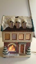 M. J. Hummel Scholarly Thoughts Library Mint
