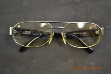 Vintage: Gianni Versace Mod S19 COL 29MM glasses