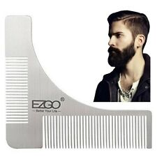 Hairline Cutting Guide Hair Liners Beard Trimmer Edger Tool Shaping Edging Trim