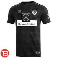 JAKO VfB Stuttgart Kinder Ausweichtrikot 3rd Trikot Jersey 2019/2020 [ST4219I]
