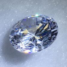 Camobodian zircon with natural feature collectable precious rare crystal