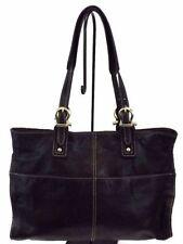 616b118d7888 Liz Claiborne Women s Handbags and Purses