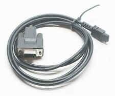 Tds Cable for Hp 48Gx Calculator serial surveying engineering civil cogo Genuine