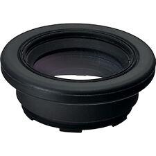 Nikon DK-17M Magnifying Eyepiece for F6, D2H, & D2X Digital SLR (UK)
