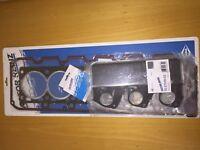 VICTOR REINZ Gasket Set, cylinder head Gasket Set, cylinder head 02-27035-03