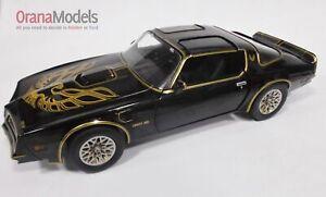 Pontiac Firebird Trans Am 1977 * GL19025
